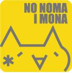 mona002.jpg